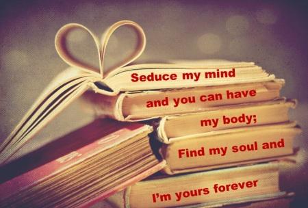 seduce