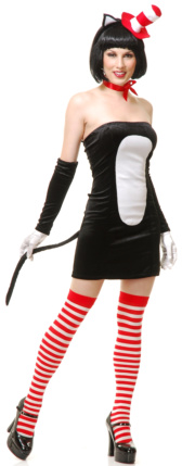 sexy-kitty-cat-costume