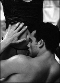 erotic-oral-1