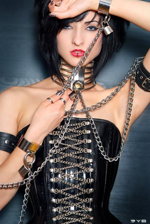 in_chains_by_verityvian-d47c0uo