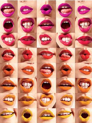 colorful-lipsticks