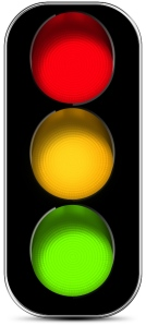 traffic-lights-sign