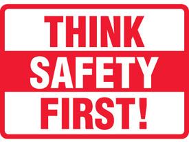 safety-reminder-signs-industrial-23398bbhplyalu-ba